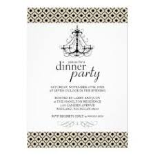 dinner party invites templates 9 best southern invitations images dinner invitation template