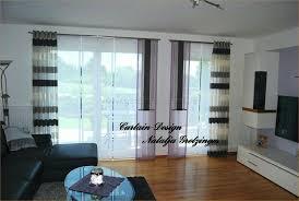 Gardinen Für Bodentiefe Fenster Frisch Welche Gardinen Für