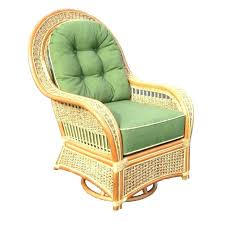 white modern rocking chair white modern rocking