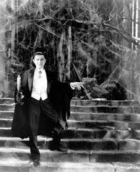 count dracula novel character castlevania wiki fandom  bela lugosi in his interpretation of count dracula