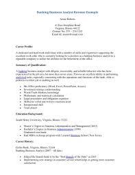 Cover Letter Compensation Analyst Resume Sales Compensation