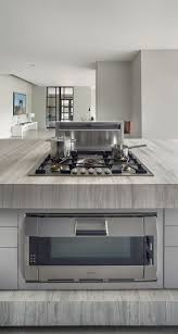 1645 best architecture: kitchens images on Pinterest | Industrial ...