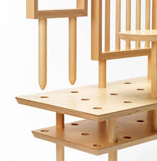 versatile furniture. Mobile Elements Invites User To Arrange Them In Anyway They Wish, And Also Turn This Playful Piece Of Furniture Into A Versatile Storage Unit, D