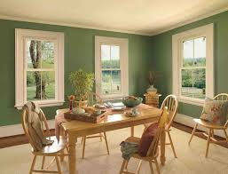 Best Living Room Painting Trends And The Paint Colors That Work In ...