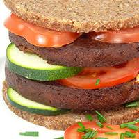 15 Healthy <b>Burger</b> Recipes