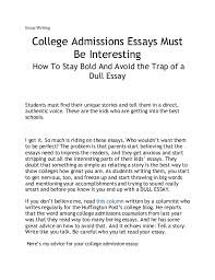 essay writing tips infographics on how to write an essay synthesis essay on community service stonewall services