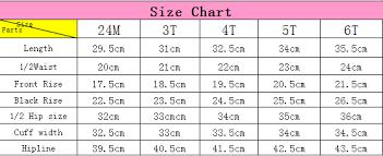 Little Maven Size Chart 2015 New Little Maven Baby Girl Summer Light Grey Cotton Beach Shorts Pants