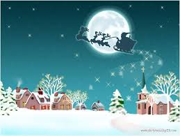 animated moving christmas wallpaper. Perfect Animated Cute Animated Merry Christmas Wallpaper 13 And Moving I