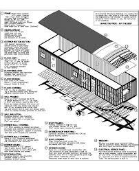 Office Building Plans Modular Building Floor Plans Commercial Structures Corp
