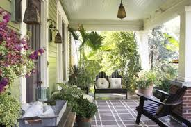Porch Design Ideas porch design ideas home design ideas