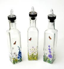 Butterfly Home Decor Accessories Butterfly Home Decor DECORATING IDEAS 100