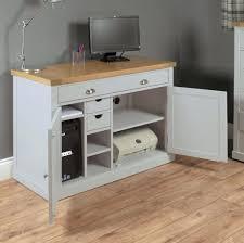 related ideas mobel oak. Computer Desks:Oak Concealed Desk Office Glass Ideas Transparent Corner Mobel Hidden Furniture Related Oak A