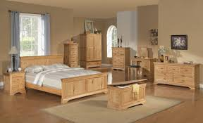 discount furniture warehouse. Full Size Of Bedroom Design:lovely Discount Furniture Stores Awesome Warehouse R