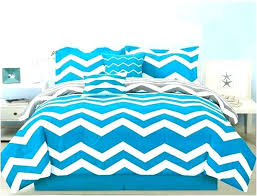 pink chevron comforter set bedding sets king full