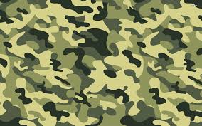 Camo Wallpaper 46 Images On Genchi Info