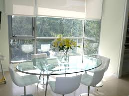 Modern Glass Kitchen Table Design830699 Contemporary Glass Dining Room Tables 39 Modern