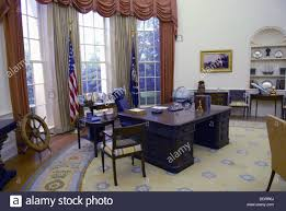 the white house oval office. Presidents White House Oval Office At Gerald R Ford Presidential Museum Grand Rapids Michigan MI The
