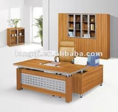 high quality upscale modular office furniture boss secretary manager executive desk amazing executive modern secretary office desk