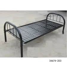 Steel Bedroom Furniture Bedroom Furniture Serica Corporation