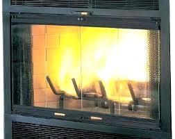 wood stove glass wood stove glass doors burner door cleaner burning seal gasket wood stove glass