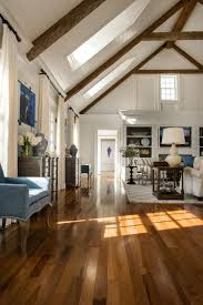 Large Living Room Living Room Modern Rustic Lighting Chandelier For Large Living
