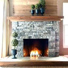 resurfacing a brick fireplace fireplace refacing cost reface old brick fireplace fireplace refacing ideas fireplace makeover