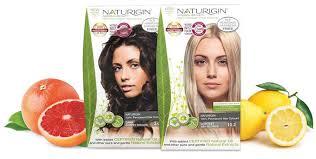 organic hair colour singapore naturigin 2