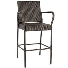 full size of furniture bar stool chairs rolling work zebra print stools hobby lobby archived on