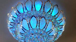 swarovski crystal chandelier parts maria chandelier chandeliers crystal chandelier strass