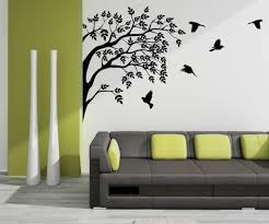 fullsize of great bedroom wall art paintings bedroom bedroom wall design ideas wall art paintings bedroom