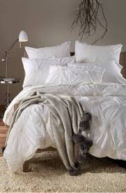 best material for duvet cover. Delighful Material Sensational Idea Architecture Best Material For Duvet Cover With M