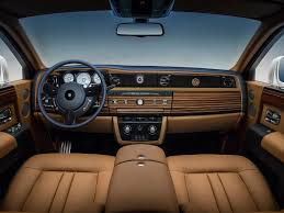 rolls royce phantom 2015 interior. rollsroyce phantom nautica interior rolls royce 2015 t