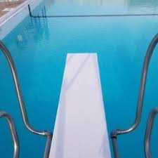 Maybe you would like to learn more about one of these? Palmyra Community Pool Home Facebook