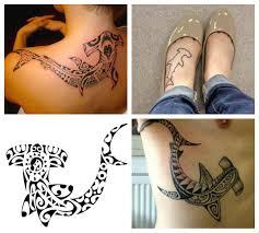 Tatuaggi Con Significato Di Forza E Coraggio Lei Trendy Tattoo