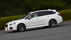 2018 subaru ground clearance. unique 2018 changes 2018 subaru levorg release date on subaru ground clearance