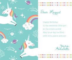 birthday postcard template happy birthday greeting card facebook post 940x788px template