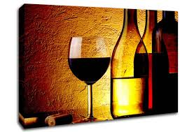 kitchen wine bottles and glasses 2 canvas art on wine canvas wall art uk with wine bottles and glasses 2 kitchen canvas stretched canvas