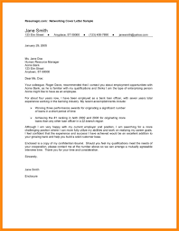 Example Certificate Letter Format To A Bank Copy Template Loan Note