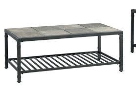 antigo coffee table coffee tables furniture coffee table intended for furniture coffee ashley furniture antigo coffee