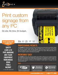 Label Printer Price List