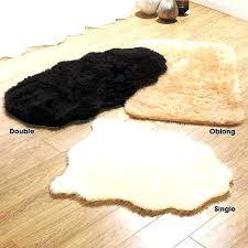 faux fur rug ikea faux animal skin rugs big print interesting bearskin rug faux fur rug faux fur rug ikea