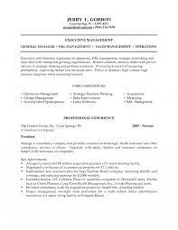 Entertainment Agent Cover Letter Tire Technician Cover Letter