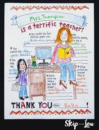 My Teacher Coloring Page Bloggers Best Teacher Appreciation
