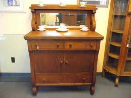 antique dining room sideboard. antique sideboards and buffets decorations dining room sideboard a