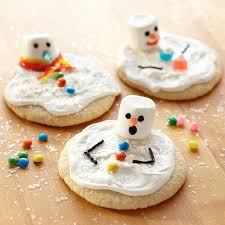 christmas cookies recipes with pictures. Delighful Recipes Christmas Cookies Recipe On Recipes With Pictures A