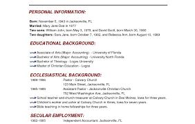 Full Size of Resume:free Resume App Memorable Free Resume App For Windows 8  Outstanding ...