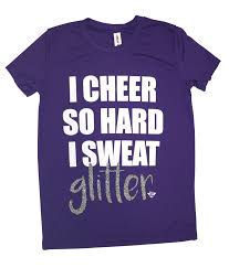 Cute Cheer T Shirt Designs Cheer Shirt Shirt Designs Cheer Mom Shirts Cheer