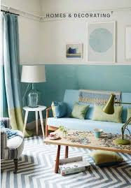wall painting living room
