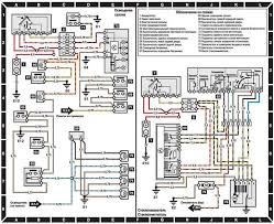 mercedes wiring diagram mercedes image wiring diagram mercedes wiring diagrams mercedes wiring diagrams on mercedes wiring diagram