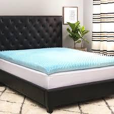 queen size mattress sams club. Wonderful Size Samu0027s Club Memory Foam Mattress In Queen Size Sams K